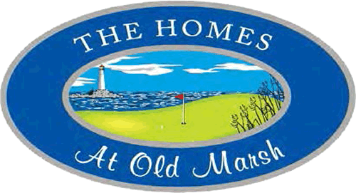 Homes at Old Marsh