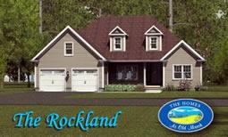 Rockland-255W