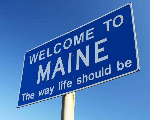 maine-good-life